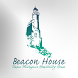 UP Beacon House by LaDolce