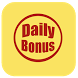 Daily Bonus Point by App Promote Inc