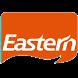 Eastern by Boan Comm