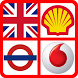 Logo Quiz UK