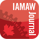 IAMAW Canada Journal by IAMAW