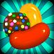 New guide candy crush sega