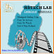 Latest Manipuri Video by HBTECH LAB