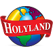 Holyland Direct 1.6 by Hashbrown Systems