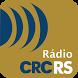 Radio CRCRS Plus by Hotmedia