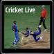 PTV Star Sports Live Cricket by Jalindar Live Sports 2017
