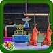 Meat Factory and Maker by Kids Fun Studio