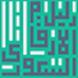 دليل الأرقام السعودي Caller ID by Mab