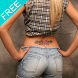 Virtual Tattoo Maker FREE by Vaava