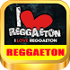Musica Reggaeton Gratis by Apps Imprescindibles