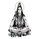 Shiva Sahasranamam by V K R