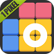 Block & Color - 1010 Crush by 1Pixel Studio