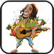 Reggae Music by Real Game Guides