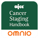 AJCC Cancer Staging Handbook by Aptus Health, Inc.