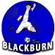 Blackburn Soccer Diary by SpringApp Technologies Inc.
