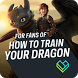 FANDOM for: Train Your Dragon by FANDOM powered by Wikia