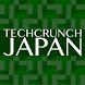 TECHCRUNCH JAPAN(まとめサイト)