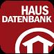 Haus Datenbank - Traumhäuser by Fachschriften-Verlag GmbH & Co. KG