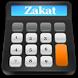 Kalkulator Zakat Pendapatan by AndroidRich