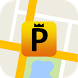 ParKing Premium: Find my car by Talent Apps