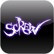 SCREW /PS mobile アプリ by EMTG Co.,Ltd.