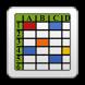 Simple Spreadsheet by Tomahawk