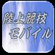 陸上競技モバイル by M & S