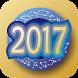 Horoscope for 2017 by Veniamin