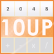 10Up Number Game by SarioDev