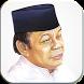 Ceramah Zainudin MZ Offline by pagenewapp
