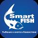 SMART FISH by Компания App Grade