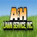 A&H Lawn Service, Inc. by A&H Lawn Service, Inc.
