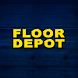 Floor Depot Indonesia by Appxquare