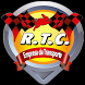 RTC SATELITAL by GPC Computer Software