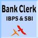 BANK CLERK - IBPS & SBI Exam by Career Lift