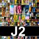 J2 Wallpapers HD