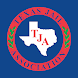 Texas Jail Association by CrowdCompass by Cvent