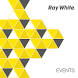 Ray White Conferences & Events by CrowdCompass by Cvent