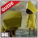 Guide For Little Nightmares by Dev4laps