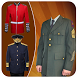 Army Suit Photo Editor – All Army Dresses by DroidAxis