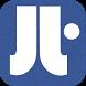 Juntuh by SancroSoft USA Inc.