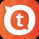 team+ Pro:企業社群與即時通訊的完美結合