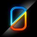 Hardcode (VR Game) by Jedium Game Studio
