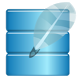 SQLite Editor by Glaiza Motus