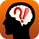 Riddles Funny Riddles by Genylabs