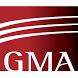 Access GMA by Gather Digital