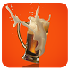 Alco Check BAC by Juno Android Expert