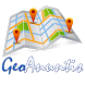 GeoAnuntis by KDD Business