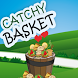 Catchy Basket by MetaDesign Solutions Pvt Ltd