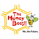 The HoneyBees Public School by MR Softwares